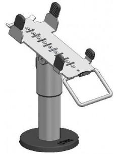 ergonomic-solutions-spacepole-ver181-d-02-holder-passive-terminal-black-1.jpg