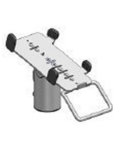 ergonomic-solutions-spacepole-ver181-dm-02-teline-pidike-aktiivinen-teline-paate-musta-1.jpg