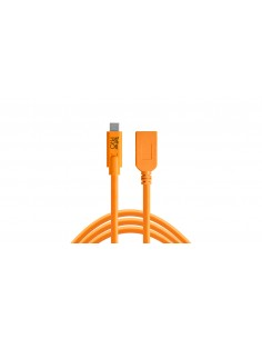 tether-tools-cuca415-org-usb-cable-4-6-m-3-2-gen-1-3-1-1-c-a-orange-1.jpg