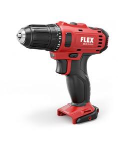 flex-dd-2g-10-8-ld-keyless-875-g-black-red-1.jpg
