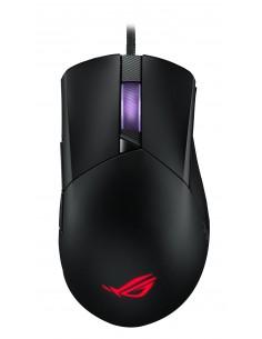 asus-rog-gladius-iii-wireless-mouse-right-hand-rf-wireless-bluetooth-usb-type-a-optical-19000-dpi-1.jpg