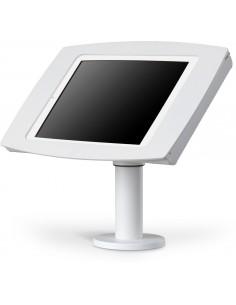 ergonomic-solutions-spacepole-a-frame-tablet-security-enclosure-25-6-cm-10-1-white-1.jpg