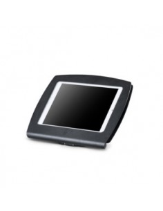 ergonomic-solutions-spacepole-c-frame-tabletin-turvakotelo-20-1-cm-7-9-musta-1.jpg