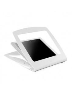 ergonomic-solutions-spacepole-c-frame-tablet-security-enclosure-24-6-cm-9-7-white-1.jpg