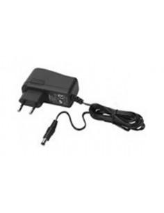 bosch-upa-1220-50-virta-adapteri-ja-vaihtosuuntaaja-sisatila-12-w-musta-1.jpg