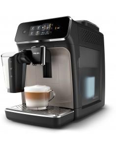 philips-3-juomaa-taysautomaattiset-espressokeittimet-1.jpg