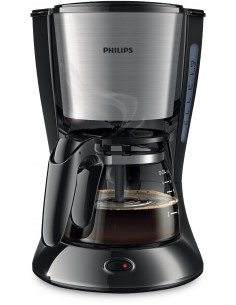philips-daily-collection-hd7435-20-coffee-maker-drip-6-l-1.jpg