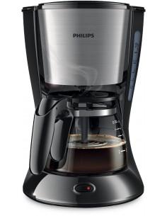philips-daily-collection-kahvinkeitin-hd7435-20-1.jpg