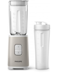 philips-daily-collection-hr2602-10-blender-1-l-tabletop-350-w-beige-1.jpg