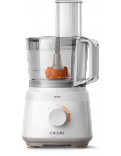 philips-daily-collection-hr7310-00-food-processor-700-w-2-1-l-white-1.jpg