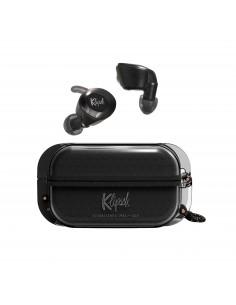 klipsch-t5-ii-sport-headphones-in-ear-bluetooth-black-1.jpg