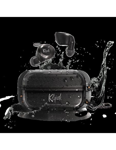 klipsch-t5-ii-sport-headphones-in-ear-bluetooth-black-2.jpg