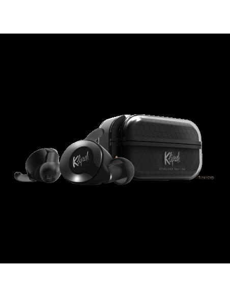 klipsch-t5-ii-sport-headphones-in-ear-bluetooth-black-3.jpg