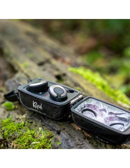 klipsch-t5-ii-sport-headphones-in-ear-bluetooth-black-6.jpg