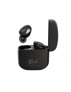 klipsch-t5-ii-anc-true-wireless-in-ear-kuulokkeet-bluetooth-musta-1.jpg