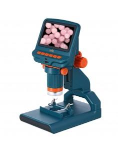 levenhuk-labzz-dm200-220x-digitaalinen-mikroskooppi-1.jpg