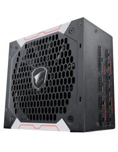 gigabyte-ap850gm-power-supply-unit-850-w-20-4-pin-atx-black-1.jpg