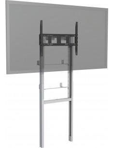 vision-vfm-f-signage-display-mount-2-79-m-110-grey-white-1.jpg