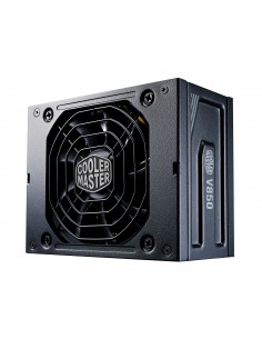 cooler-master-v850-sfx-gold-virtalahdeyksikko-850-w-24-pin-atx-musta-1.jpg