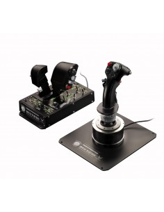 thrustmaster-hotas-warthog-musta-ohjaussauva-pc-playstation-3-1.jpg
