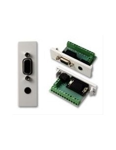 vision-tc2-vgaf3-5mm-liitinjohto-d-sub-3-5-mm-valkoinen-1.jpg