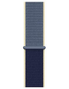 apple-mx3p2zm-a-smartwatch-accessory-band-blue-nylon-1.jpg
