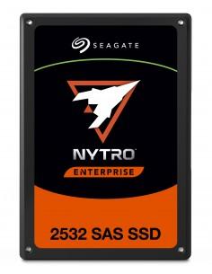 seagate-nytro-2532-ssd-960gb-sas-2-5s-int-1.jpg