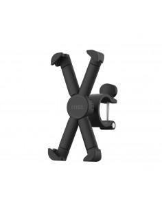 ninebot-by-segway-kickscooter-phone-holder-passive-mobile-phone-smartphone-black-1.jpg