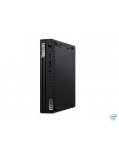 lenovo-thinkcentre-m80q-ddr4-sdram-i5-10500t-mini-pc-10th-gen-intel-core-i5-8-gb-256-ssd-windows-10-pro-black-1.jpg
