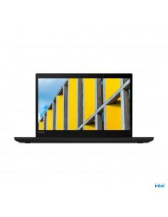 lenovo-thinkpad-t14-ddr4-sdram-notebook-35-6-cm-14-1920-x-1080-pixels-11th-gen-intel-core-i5-16-gb-512-ssd-wi-fi-6-1.jpg
