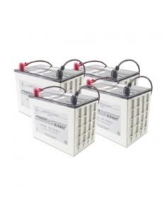 apc-replacement-battery-cartridge-119-1.jpg