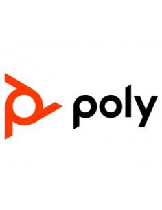polycom-prem-3y-vvx-401-12-line-dp-svcs-with-hd-voice-in-1.jpg