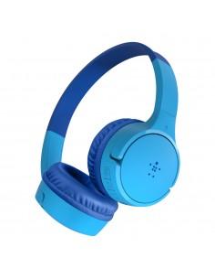 belkin-soundform-mini-on-ear-kinder-kopfha¶rer-blau-1.jpg