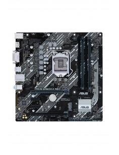 asus-prime-b460m-a-r2-0-lga-1200-1.jpg