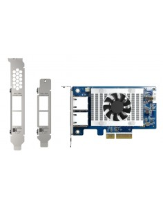 qnap-systems-qnap-dual-port-10gbase-t-10gbe-network-1.jpg