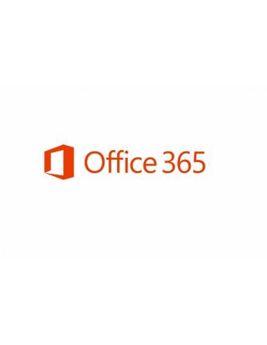 microsoft-office-365-plan-e3-1-lisenssi-t-1.jpg