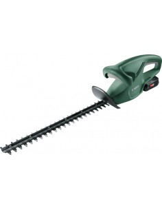 Bosch 0 600 849 H00 power hedge trimmer 2.3 kg Bosch 0600849H00 - 1