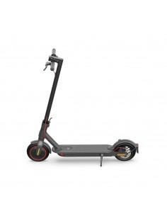 xiaomi-mi-electric-scooter-pro-2-25-km-h-anthracite-1.jpg