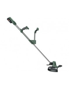 Bosch 0 600 8C1 D01 brush cutter/string trimmer Green Bosch 06008C1D01 - 1