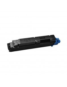 v7-toner-for-selected-kyocera-printers-replacement-oem-cartridge-part-number-tk-5140c-1.jpg