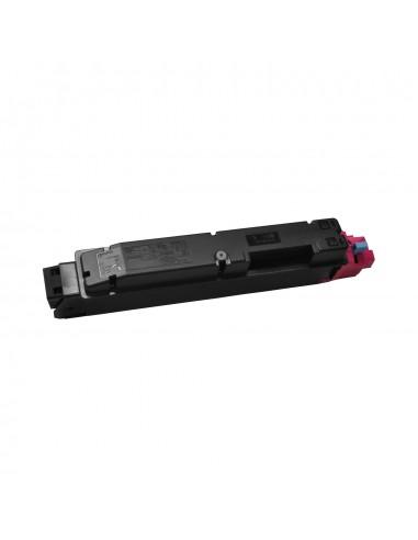 v7-toner-for-selected-kyocera-printers-replacement-oem-cartridge-part-number-tk-5140m-1.jpg