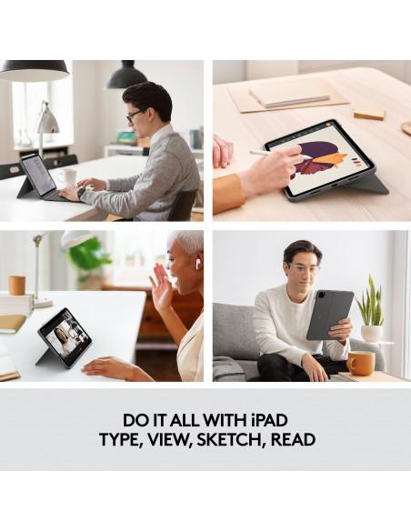 logitech-combo-touch-grey-fra-central-2.jpg