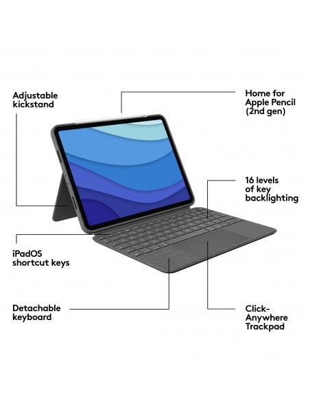 logitech-combo-touch-grey-fra-central-6.jpg