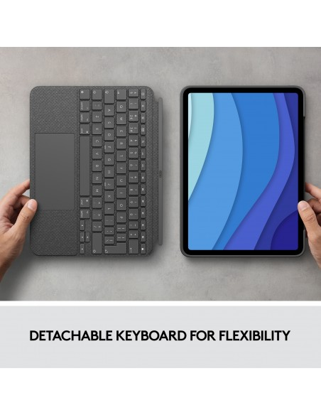 logitech-combo-touch-grey-uk-intnl-7.jpg