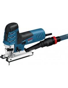 Bosch 0 601 512 000 sähköpistosaha 780 W 2.6 kg Bosch 0601512000 - 1