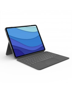 logitech-combo-touch-for-ipad-pro-12-9-inch-5th-generation-1.jpg