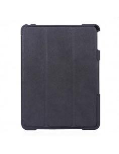 nutkase-nk014b-el-shm-tablet-case-24-6-cm-9-7-folio-black-1.jpg