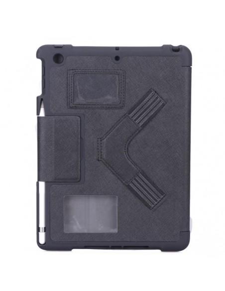 nutkase-options-bumpkase-ipad-5th-6th-stylusholder-black-7.jpg