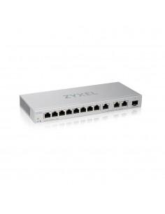zyxel-communications-a-s-zyxel-xgs1210-12-12-port-gigabit-1.jpg
