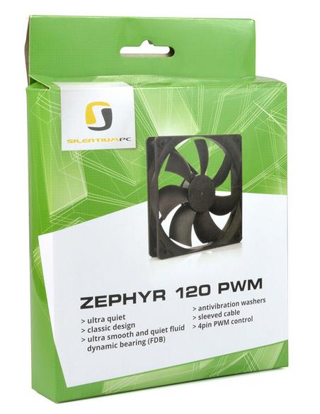 silentiumpc-zephyr-120-pwm-computer-case-fan-12-cm-black-2.jpg